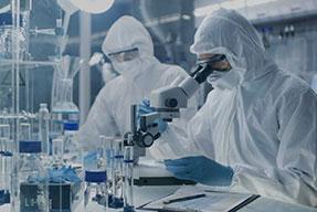 Resistencia microbiana (LATAM)
