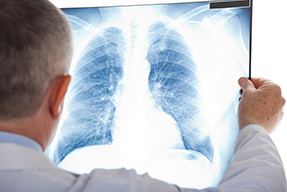 Experto en urgencias respiratorias y abordaje inicial en emergencias
