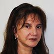 Dra. Ana Kulczycki