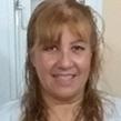 Lic. Elena Clara Yacquet