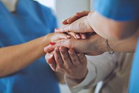 Enfermería: ¿qué tipo de liderazgo asumir, cuándo y por qué?